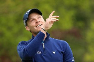 danny-willett